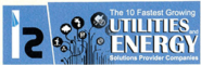 Insights-Success-Top-10-Fastest-Growing-Utilities-